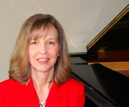 2015 piano website phot0